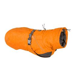 Hurtta Expedition Parka Varm Hundejakke Design Buckthorn