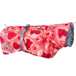 Hurtta Outdoors Extreme Warmer Coral Camo