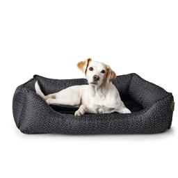 Hunter Hundeseng Design Skei Black