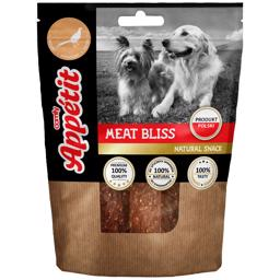 Comfy Appetit Meat Bliss Fasan Naturlig Snack