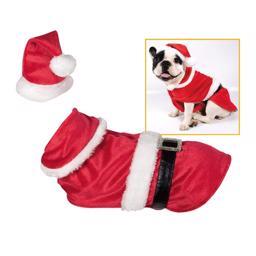julegave til hunden