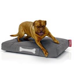 fatboy doggielounger. Black Bedroom Furniture Sets. Home Design Ideas