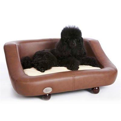 l der hundeseng. Black Bedroom Furniture Sets. Home Design Ideas