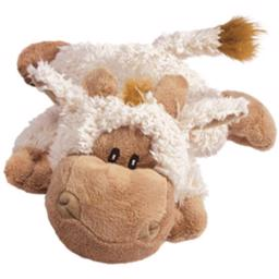 KONG Cozie Naturals Tupper The Lamb