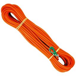 Sporline Gummi 15 M ORANGE