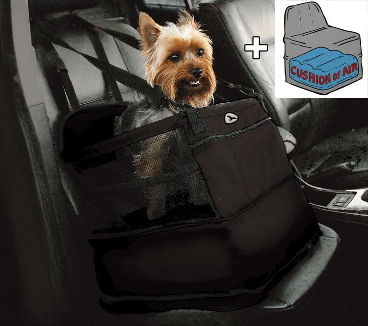 hunde autos de for hunde op til 10 kg. Black Bedroom Furniture Sets. Home Design Ideas