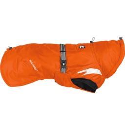 Hurtta Summit parka orange sun Hundejakke