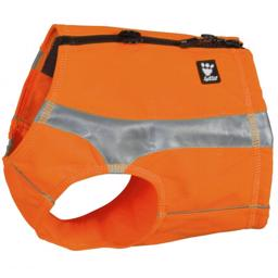 sikkerhedsvest Hurtta Polar Orange