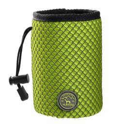 Hunter GoodieBag Design Hilo Lime