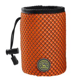 Hunter GoodieBag Design Hilo Orange