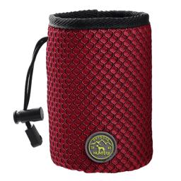 Hunter GoodieBag Design Hilo Red