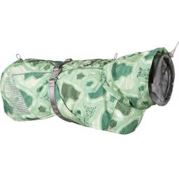 Hurtta Outdoors Extreme Warmer Park Camo