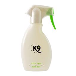 K9 Aloe Vera konkurrence balsam spray