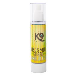 K9 Nose and Mule Solspray til Hest, Hund og Kat 100ml