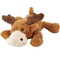 KONG Cozie Naturals Marvin The Moose XL