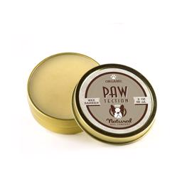 Natural Dog Company PawTection 59ml Tin Dåse