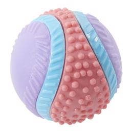 Buster Sensory Ball Aktivering Af Din Hunds 5 Sanser